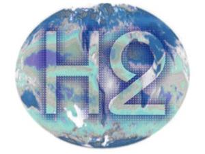 Основные преимущества водородной энергетики
