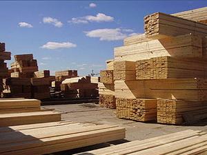 Отходы деревообработки в энергетике